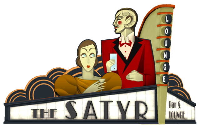 File:The Satyr Lounge Sign.png