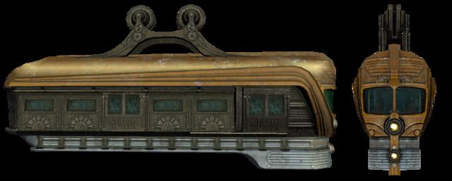 File:Atlantic Express Train.png