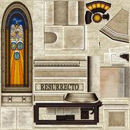 Bio Inf-Respawn Tomb