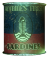 Fontaine's Finest Sardines tin.png