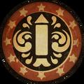 Missile Defense System badge.png