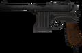 Pistol Render BSi.png