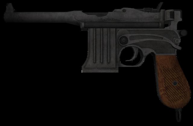 File:Pistol Render BSi.png