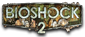 File:BioShock2icon.png