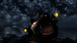 BioShockInfinite 2013-04-14 10-00-48-30