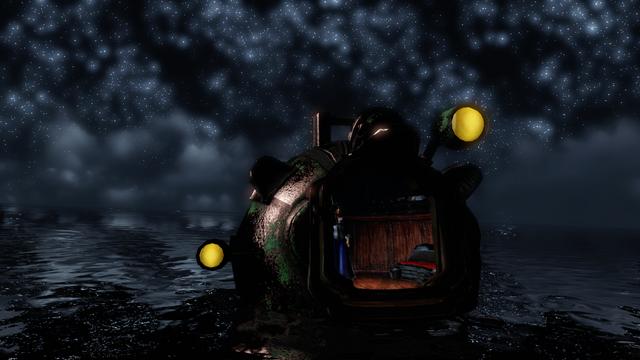 File:BioShockInfinite 2013-04-14 10-00-48-30.png