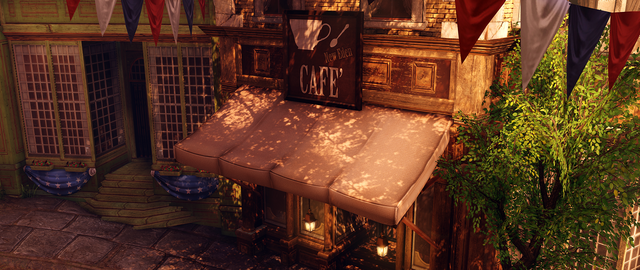 File:New Eden Cafe.png