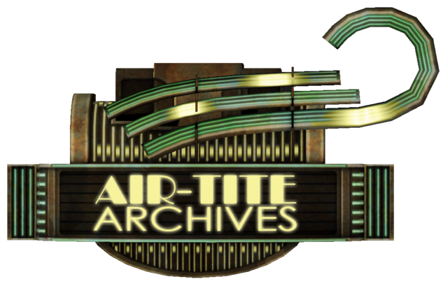 File:Air-Tite Archives Sign.png