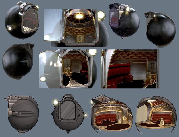 File:Burial at Sea Bathysphere Concept Art.jpg
