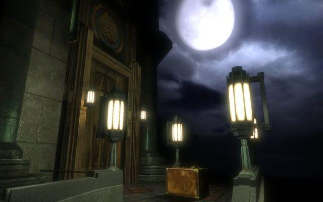 File:Descent-Lighthouse01.jpg