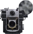 Research Camera Bio2M Model Render 2.png