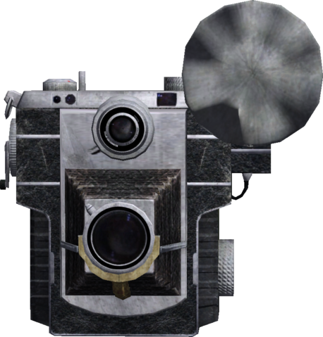 File:Research Camera Bio2M Model Render 2.png