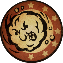 File:Snowball Effect badge.png