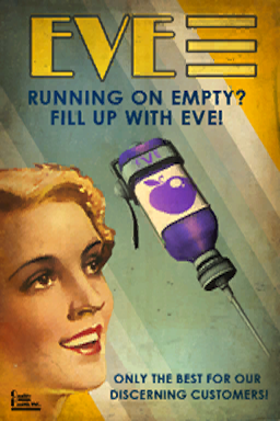 File:EVE Hypo Poster.png