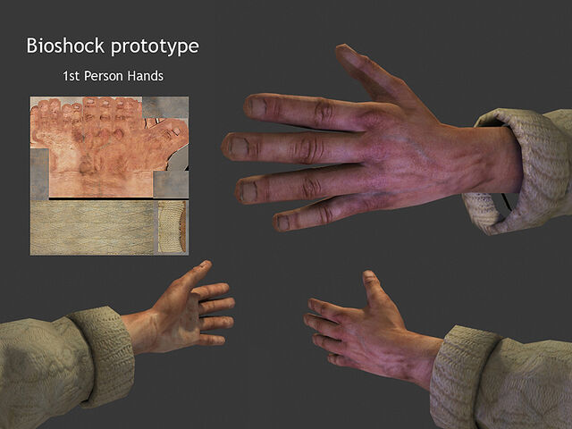 File:Jack's Hands Prototype.jpg
