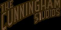 Cunningham Studios