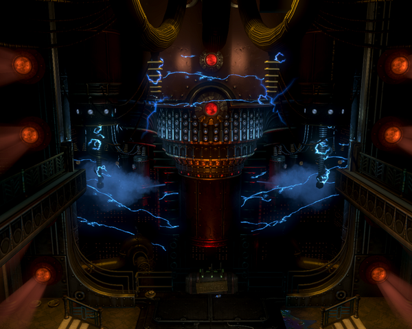 File:BioShock 2-The Thinker - The Thinker's Core on shutdown f0367.png