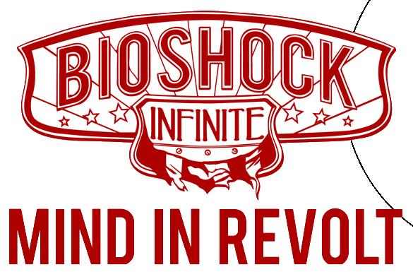 File:BioShockInfiniteMindInRevolticon.png