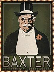 File:Baxter poster.png