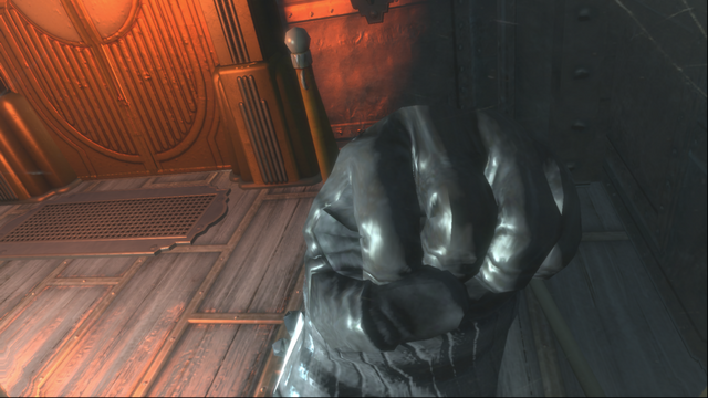 File:Bioshock2 2013-12-24 14-30-45-309.png