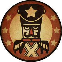 File:Tin solider trophy.png