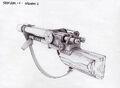 BioShock Shotgun Concept Art3.jpg