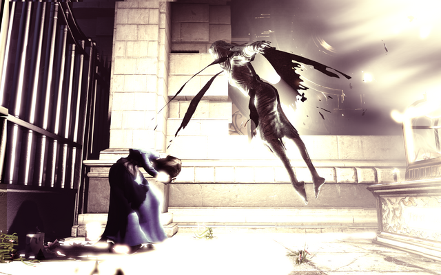 File:BioShock Infinite - Downtown Emporia - Memorial Gardens - Elizabeth Siren f0827.png