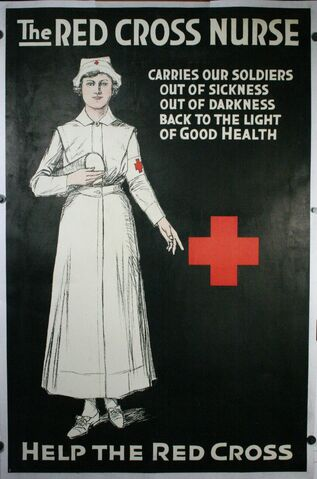 File:Red Cross Nurse poster.jpeg
