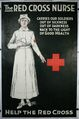 Red Cross Nurse poster.jpeg