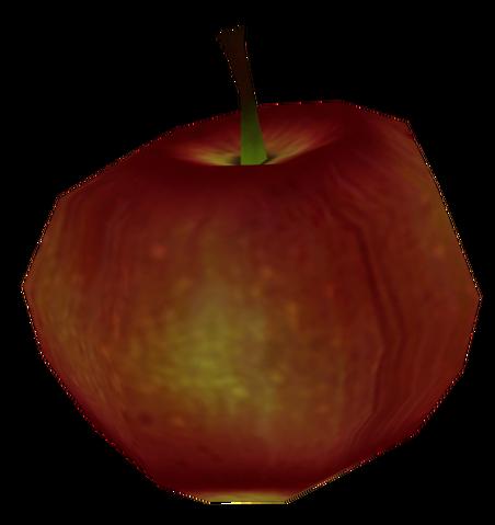 File:Apple render.png