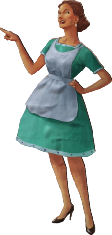 File:Cut Out Housewive Model Render No Stand.png