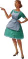 Cut Out Housewive Model Render No Stand.png
