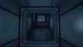 BaS2 Air Vent Inside.png