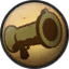 Icon gl.png