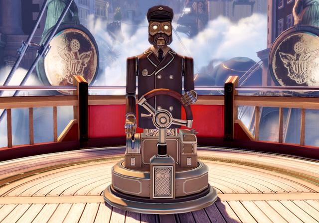 File:Monument Gondola Pilot.png