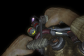 Chemical Thrower c.png