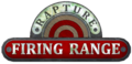 Rapture Firing Range Logo.png