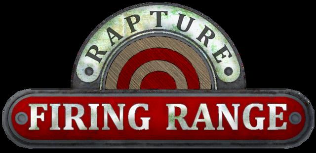 File:Rapture Firing Range Logo.png