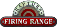 Rapture Firing Range