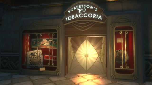 File:B2 Multi Robertson Tobaccoria Entrance.png