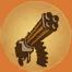 Gatling Gun Icon.png