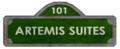 Artemis Suites Street Sign.png