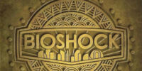BioShock Limited Collector's Edition