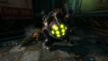 Bioshock 2015-10-26 01-58-23-726.png