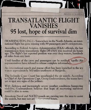File:Day102 item610 flight.png