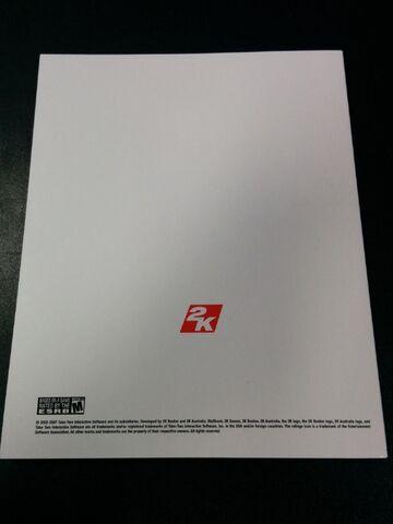 File:Fake-BioShock-Breaking-the-Mold-Artbook-on-eBay-Back-Cover.jpg