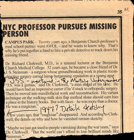 File:Steinman missing.png