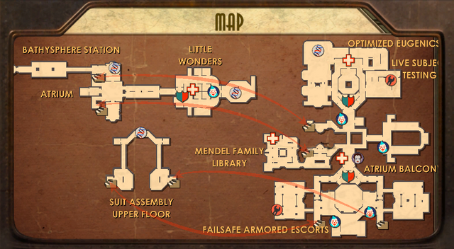 File:Point Prometheus Map.png