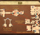 Point Prometheus/Map