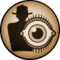 Scout Icon.png